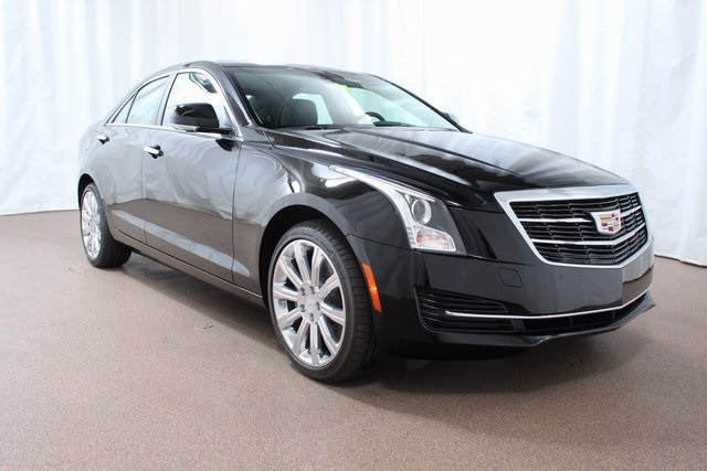 Cadillac Special Offers Red Noland Auto Group - Lease specials cadillac